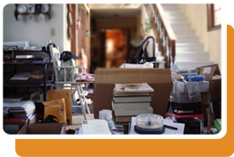 Making Your Home Safer with Junk Removal in Windsor-Essex