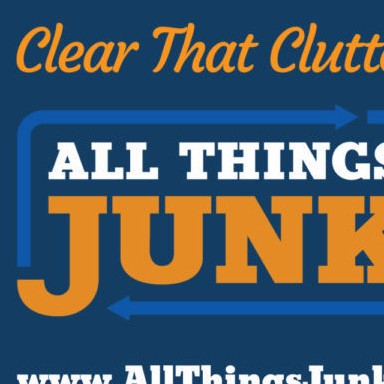 FACTORS TO CONSIDER WHEN CHOOSING A JUNK REMOVAL COMPANY